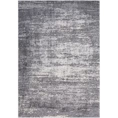 Surya Tibetan Modern Area Rug x at Lowe's. The simplistic yet compelling rugs from the Tibetan Collection effortlessly serve as the exemplar representation of modern decor. The meticulously woven Industrial Area Rugs, Industrial Furniture, Cream Area Rug, Machine Made Rugs, Modern Area Rugs, Modern Spaces, High Fashion Home, Beautiful Textures, Power Loom