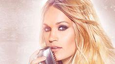Carrie Underwood Tickets Madison Square Garden NY Section 221 Carrie Underwood Storyteller, Carrie Underwood Concert, Cmt Music Awards, Cma Awards, Win Tickets, Concert Tickets, Madison Square Garden, Orlando, Las Vegas