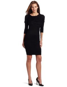 $43 wow - value  Sweater Dress