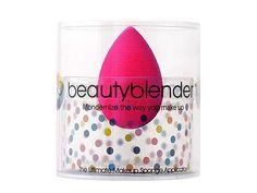 Kourtney Kardashian's Favorite Beauty Products - Beautyblender