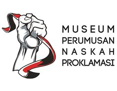 "Check out new work on my @Behance portfolio: ""GSM Book - Museum Perumusan Naskah Proklamasi"" http://be.net/gallery/33101787/GSM-Book-Museum-Perumusan-Naskah-Proklamasi"