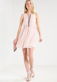 Kleider online kaufen zalando