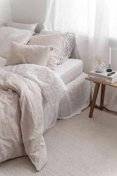 Home Decor Styles .Home Decor Styles Unique Home Decor, Cheap Home Decor, Minimalist Bedroom, Minimalist Kitchen, My New Room, Wabi Sabi, Cozy House, Home Decor Accessories, Home Decor Inspiration