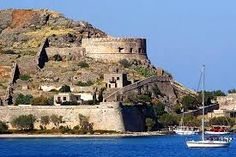 spinalonga Water, Outdoor, Gripe Water, Outdoors, Outdoor Games, The Great Outdoors