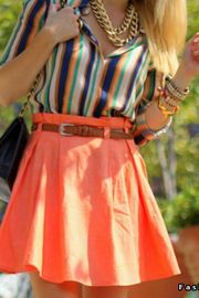 I love this outfit!!!