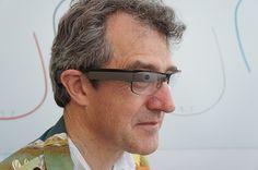 Google Glass 'prescription edition' makes a cameo at Google I/O