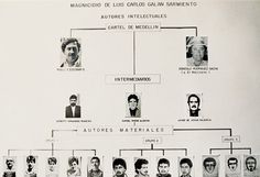 Medellin-Cartel Medellin Cartel was a network created by Pablo Escobar and approximately 15 tonnes of cocaine were shipped every day under that network.