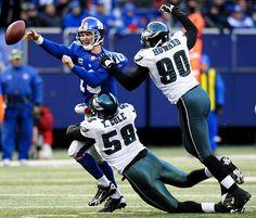New York Giants at Philadelphia Eagles, Week 6 http://www.best-sports-gambling-sites.com/Blog/football/new-york-giants-at-philadelphia-eagles-week-6/  #americanfootball #Eagles #football #NewYorkGiants #NFL #NYGiants #PhiladelphiaEagles