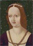 Garsenda de Forcalquier, Condesa de Provenza (1180 – 1242) catalana de nacimiento, su matrimonio con el Conde de Provenza suposo la unión de ambas casas. Garsenda fue una importante mecenas de las artes occitanas así como poetisa y compositora.  Es conocida como la trovairitz Garsenda de Proença.
