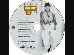 Juan Gabriel Lentamente - YouTube