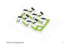 Gallery of 'Nine Dragon' Housing Complex / YKH_LAB - 94