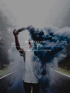 Images and videos of ravenclaw Smoke Bomb Photography, Hipster Photography, Portrait Photography, Cityscape Photography, Happy Photography, Photography Ideas, Photography Magazine, Cloudy Photography, Photography Names
