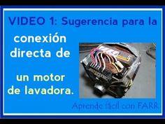 180 Ideas De Motores Motores Motor Eléctrico Electricidad