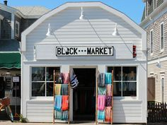Where to Shop on Block Island, Rhode Island Block Island Ferry, Block Island Rhode Island, New Shoreham, Great Places, Places To Go, Island Pictures, Need A Vacation, Beach Town, Adventure Is Out There