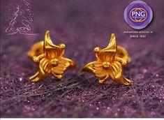 Saved by radha reddy garisa Gold Earrings, Jewelry Design, Brooch, Jewellery, Art, Gold Stud Earrings, Art Background, Gold Pendants, Jewels