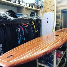 Ocean Monkey Paddleboards are based in Torbay, South Devon, and supply Paddle Boards and Accessories to customers all over the UK and Europe Sup Paddle Board, Sup Stand Up Paddle, Wooden Paddle Boards, South Devon, Paddle Boarding, Monkeys, Europe, Accessories