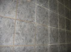 Tile And Grout Cleaner Recipe - Food.com