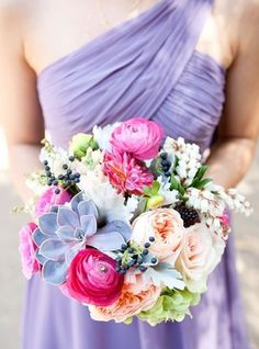 top wedding flowers roundup now on the blog!