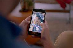 Instagram Stories conta com mais de 150 milhões de utilizadores
