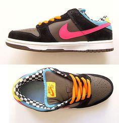 more photos 2c091 f51d6 Nike SB Dunk Low 720 Nike Sb Dunks, Nike Kicks, Jordan Shoes, Yeezy