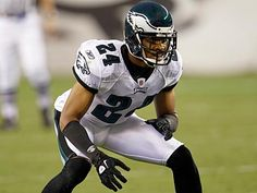 Asomugha: Keeping Asante could've worked