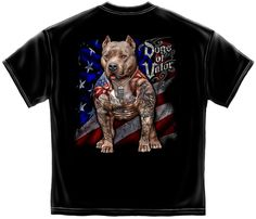 Teenagers Teen Boy Pit Bull Mom Printed Long Sleeve 100/% Cotton T Shirts