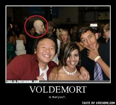 harry potter jokes really dirty | Harry Potter Voldemort Funnies!