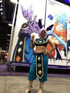 Ayyeee.    Kameha-Con <----->  Double Tap to like it :) Tag a friend, who would like it ❤️  <--->  #thesupersaiyanstore #db #dbs #dbgt #dragonball #dragonballz #dragonballsuper #dragonballgt #dbsuper #Goku #songoku #gohan #songohan #goten #vegeta #trunks #piccolo #beerus #whis #supersaiyan #kamehameha #kakarot #manga #anime #frieza #otaku