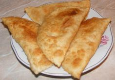 Pastry And Bakery, Just Desserts, Food And Drink, Sweets, Bread, Cookies, Ethnic Recipes, Pizza, Foods