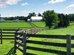 Cribilly Farm West C