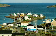 Harrington_Harbour, Basse-Côte-Nord, Quebec Quebec, Bas Saint Laurent, Destinations, Canada, Explorer, Salt And Water, Newfoundland, Labrador, Road Trip