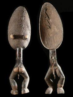 Dan Wunkirmian Ladle, Ivory Coast  http://www.imodara.com/item/ivory-coast-dan-wunkirmian-feast-spoon-magalumia/
