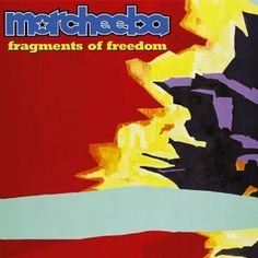 """Morcheeba - Fragments of Freedom Track list: """"World Looking In"""" - """"Rome Wasn't Built in a Day"""" – """"Love Is Rare"""" – """"Let It Go"""" – """"A Well . Trip Hop, Lps, Seals And Crofts, Acid Jazz, Like This Song, Tv Show Music, Pochette Album, Rock News, Love Is"""