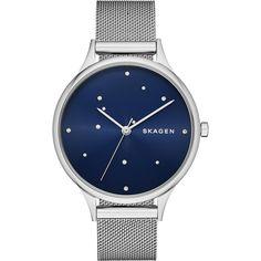 SKW2391 Anita Skagen Ladies Watch - Watches2U
