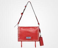 910f305ece90 116 Best Prada Handbags images | Prada handbags, Prada purses, Prada bag