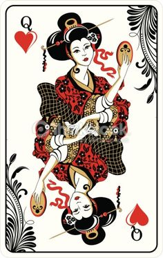 playing card images - Google Search