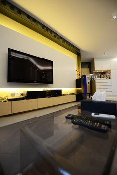 Apartment Design Interior Designer Salary Remote Tv And Hdtv Beyond Of Glass Table Modern With Minim