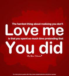 ❤Love, Love, Love....ugh