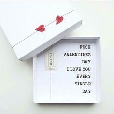 Valentinstag Geschenke gerade begann Dating