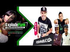 MOMENTO DO DESLIZAMENTO (NOVA 2016) MC CHARLES, MC TH E MC DELANO DJ PER... ~ CANALNOSSOFUNK