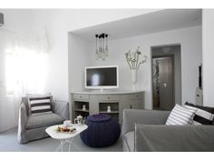 Designhotel Grace Santorini : Best grace santorini images santorini hotels greece grace