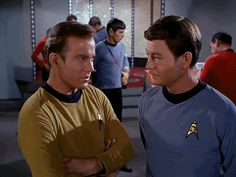 These are the voyages of the Starship Enterprise and its mission to boldly go. It's a personal log. Star Trek Cast, Star Trek Series, Star Trek Original Series, Star Trek Season 1, Star Trek Images, Star Wars, Starship Enterprise, Star Trek Universe, Love Stars