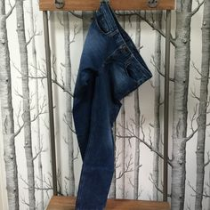 """JCrew Matchstick Jean in Homestead Wash JCrew Vintage Matchstick Jean in Homestead Wash. 30"""" Inseam. Machine Washable. Excellent Brand New Condition. Item 29272 J. Crew Jeans Straight Leg"""