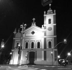 Santuário Eucarístico Nossa Senhora Da Penha - Dated 1682