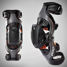 POD-K1-Knee-Protector.jpg (640×640)