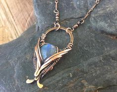Browse unique items from SweetWaterSilver on Etsy, a global marketplace of handmade, vintage and creative goods.