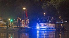 El niño estaba caminando con su familia por el agua de la laguna Seven Seas, frente a un hotel cercano a Magic Kingdom, cuando el animal lo atacó