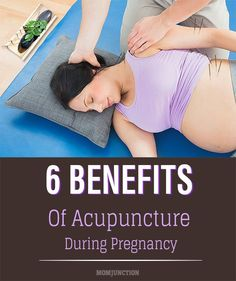 Acupuncture During Pregnancy: Acupuncture is one such healing therapy that is thought to be amazingly effective in handling a wide range of health conditions during #Pregnancy
