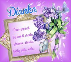 1.7 Dianka Frame, Home Decor, Candles, Picture Frame, Decoration Home, Room Decor, Frames, Home Interior Design, Home Decoration