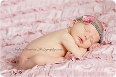 Newborn Pictures | Baby Picture | Newborn Photographer